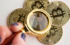 Понятие «биткоин» простым языком