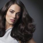 Уход за волосами: рекомендации специалистов