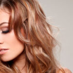 Почему кальций необходим для волос
