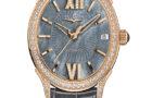Большой выбор брендовых наручных часов