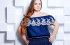 Бизнес-идея – продажа женской одежды больших размеров
