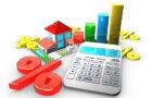 Интерактивный кредитный калькулятор онлайн