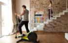 Как выбрать тренажер для дома под себя