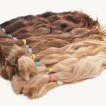 Продажа своих волос – выгодное решение