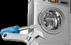 Ремонт стиральных машин спецами в Звенигороде