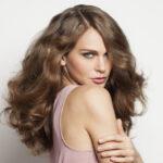 Сила 10 ценных масел HairDocPro для волос в одном флаконе