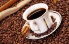 Натуральный кофе — укрепляем свои сосуды