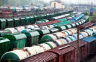 Основные сферы железнодорожных грузоперевозок