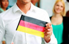 Причины для миграции в Германию