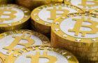 Курс биткоина к доллару в реальном времени