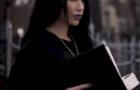 Велеяра – реальные отзывы о киевской ведьме