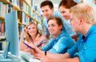Перечень доступных колледжей и техникумов Краснодара
