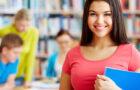 Какие есть техникумы и колледжи в Волгограде?