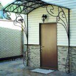Важные характеристики для входных дверей