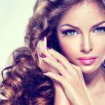 Услуги красоты в салоне «Фифа»