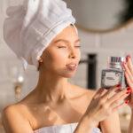 Актуальность и основные плюсы пептидных кремов для лица