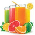 В чем разница соков, морсов и нектаров?