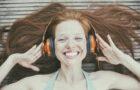 Новые песни – рай для меломанов