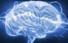 Стимуляция мозга убрала негативные воспоминания