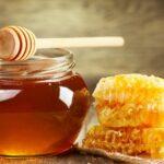 Правила выбора и покупки меда