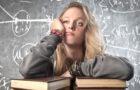 Что нужно для поступления в колледж после 11 класса