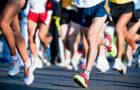 Этапы организации спортивного мероприятия