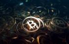Форум о заработке на криптовалюте