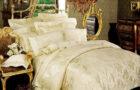 Огромный ассортимент постельного белья