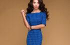 Женские платья — разнообразие по назначению