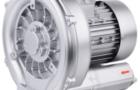ООО «Инжиниринговые Системы» официальный дистрибьютор компрессорного оборудования SEKO
