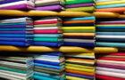 Оптовые ткани от официального производителя