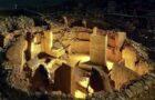 Тайны храмов Гёбекли-Тепе: необычная история