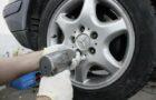 Профессиональный шиномонтаж: восстановление нормального состояния шин