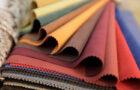ТОП 6 лучших обивочных тканей для диванов