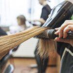 Курсы парикмахеров от школы стилистов «Персона»