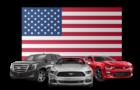 Авто из США, Канады и Кореи от StarCars