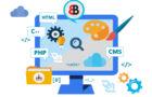 Создание сайтов: основные критерии успешности