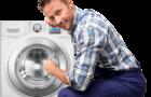 Качественный ремонт стиральных машин в Одессе от Мастер сервис