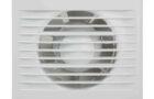 Вытяжные вентиляторы для ванной комнаты от компании «Благовест-С+»