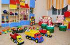 Какими должны быть детские игрушки?