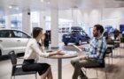 Покупаем автомобиль в автосалоне по оптимальной цене