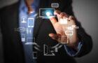 Широкий спектр услуг по обслуживанию ИТ-систем от компании «ОКТЕТ»