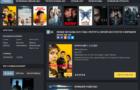 Смотрите лучшие фильмы онлайн в хорошем качестве