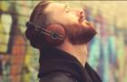Способна ли музыка влиять на продуктивность человека в работе?