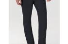 WRANGLER LEE – современная джинсовая одежда для мужчины