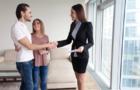 Что нужно учитывать при аренде квартиры?