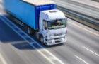Процедура получения пропуска на грузовой транспорт образца 2021 года