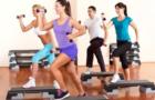 Для достижения реальных спортивных результатов избегайте силовых перегрузок