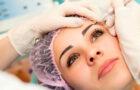 Что включают курсы перманентного макияжа?