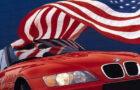 Самые нелепые автомобильные законы Америки